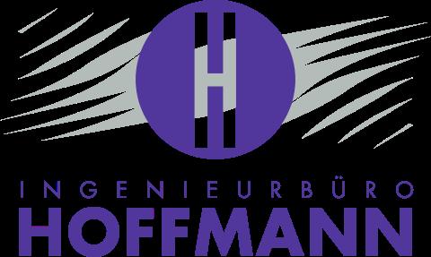 IBR-Hoffmann