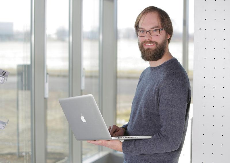 Sven_Herrmann
