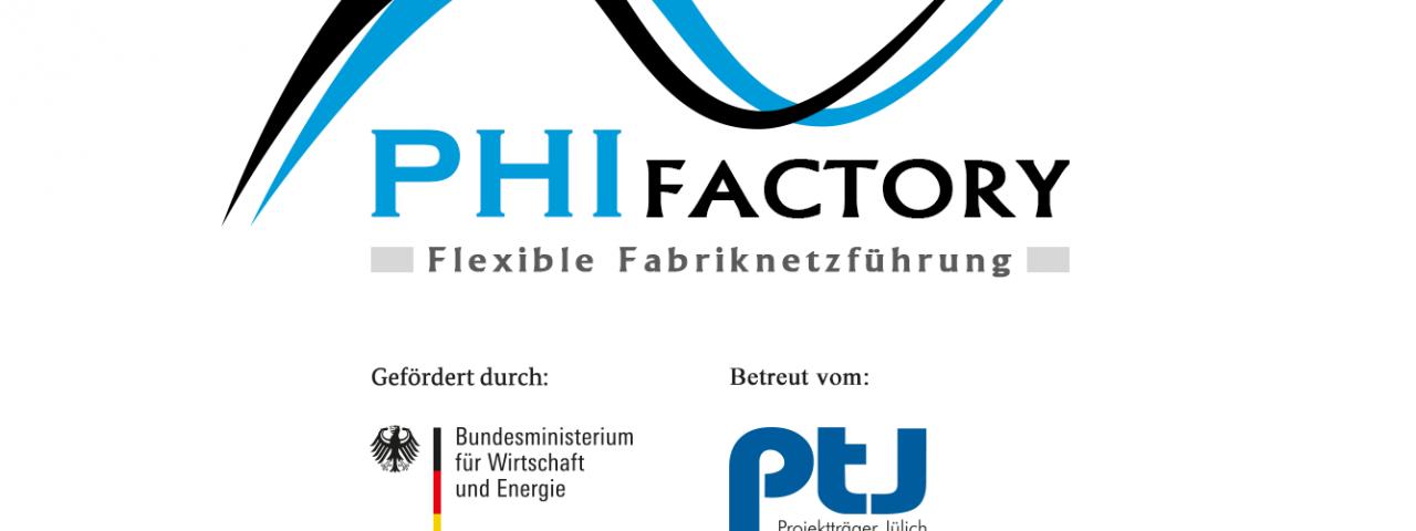 PHI-Factory-Logo-Sub-BMWi-PtJ