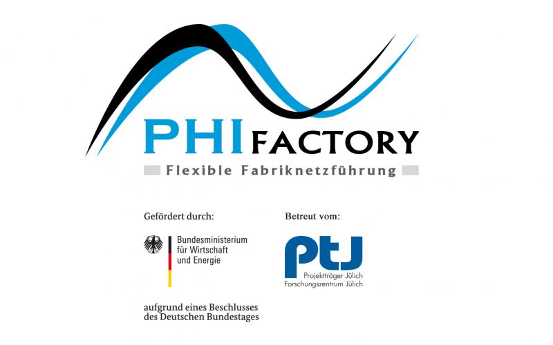 PHI-Factory-Logo-Sub-BMWi-PtJ_v3_800px_weiss