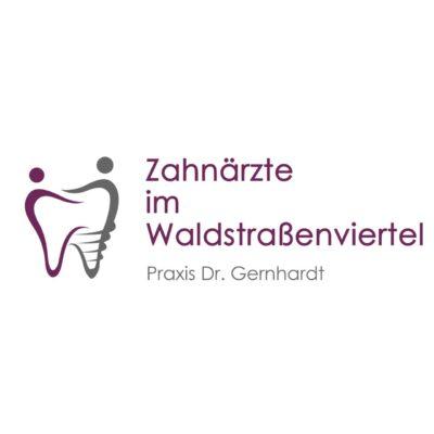 Logo ZA Gernhardt